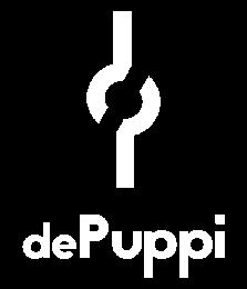 LogoDP-Bianco-1.png